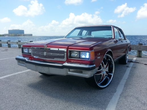 1986 1990 chevy caprice main grille only redesigned donk parts 1986 1990 chevy caprice main grille only redesigned